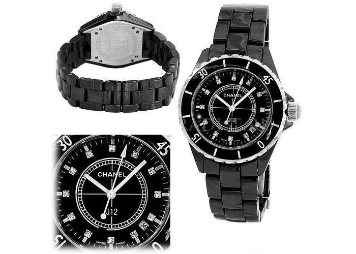 самые брендовые часы мужские
